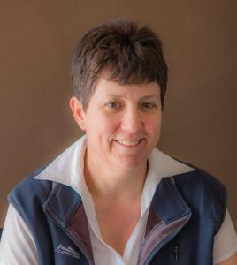 Dr Anita Groenewald